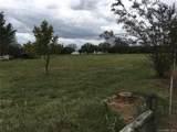 0 Cleghorn Mill Road - Photo 6