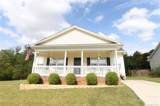 7208 Pinfeather Circle - Photo 1
