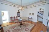 1048 The Glen Street - Photo 10