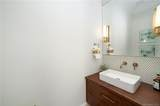 401 Atherton Street - Photo 17