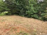 Lot 33 Silver Ridge Road - Photo 5