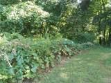 105 Ladys Fern Trail - Photo 1