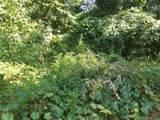 105 Ladys Fern Trail - Photo 5