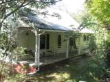 4760 Nc Hwy 9 Highway - Photo 1