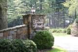 84 Blue Ridge Road - Photo 3