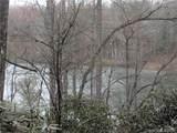 TBD Line Runner Lake Road - Photo 6