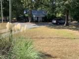 2624 Old Pageland Marshville Road - Photo 1