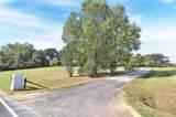 3399 Pleasant Road - Photo 3