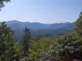 0 Golden Ridge Drive - Photo 2