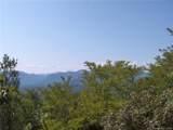 0 Golden Ridge Drive - Photo 3