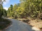1464 Badin Lake Drive - Photo 1