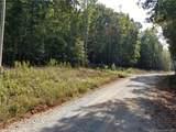 1464 Badin Lake Drive - Photo 4