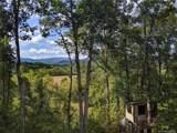 150 Lost Trail - Photo 2