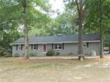 2410 Fowler Secrest Road - Photo 1