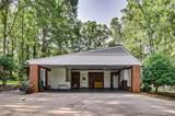838 Westmont Drive - Photo 30