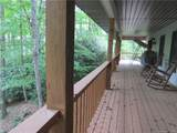 223 Mountain Trail Lane - Photo 3