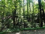 9999 Bear Hollow Road - Photo 10