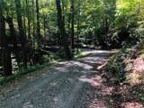 9999 Bear Hollow Road - Photo 11