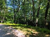 9999 Bear Hollow Road - Photo 12