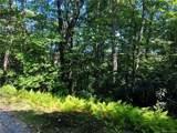 9999 Bear Hollow Road - Photo 13