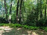 9999 Bear Hollow Road - Photo 14