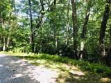 9999 Bear Hollow Road - Photo 15