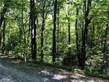 9999 Bear Hollow Road - Photo 19