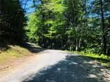 9999 Bear Hollow Road - Photo 2