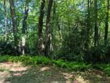 9999 Bear Hollow Road - Photo 20