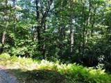 9999 Bear Hollow Road - Photo 21