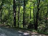 9999 Bear Hollow Road - Photo 22