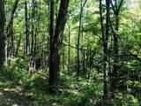 9999 Bear Hollow Road - Photo 23