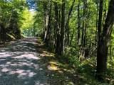 9999 Bear Hollow Road - Photo 24