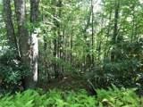 9999 Bear Hollow Road - Photo 3
