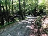 9999 Bear Hollow Road - Photo 4