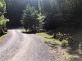 9999 Bear Hollow Road - Photo 6