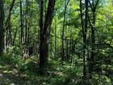 9999 Bear Hollow Road - Photo 7