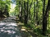9999 Bear Hollow Road - Photo 9