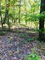 Lot 297 Mountain Brook Trail - Photo 1