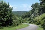 Lot 7 Kelly Mountain Road - Photo 9