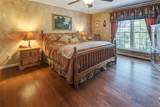 656 Southern Pines Place - Photo 13