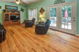 656 Southern Pines Place - Photo 6