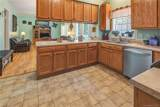 656 Southern Pines Place - Photo 7