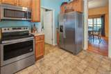 656 Southern Pines Place - Photo 9