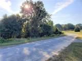 614 Lakeside View Circle - Photo 7