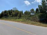 1750 Nc Hwy 49 Highway - Photo 1