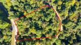 1.54 Acres on Mountain Gait Drive - Photo 10