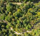 1.54 Acres on Mountain Gait Drive - Photo 11