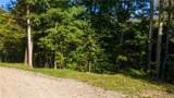 1.54 Acres on Mountain Gait Drive - Photo 2