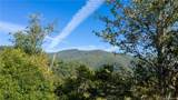 1.54 Acres on Mountain Gait Drive - Photo 3